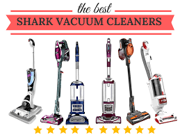 Shark Vacuum Pictures by The Best Shark Vacuum Cleaner Smart Vac Guide