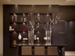 dining room centerpieces for dining room tables everyday 00013