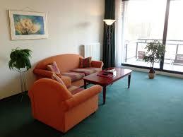 Wohnzimmer Aachen Speisekarte Hotel Brunssummerheide Niederlande Brunssum Booking Com
