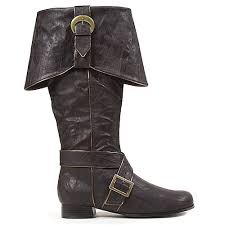 s boots amazon ellie shoes inc the best amazon price in savemoney es
