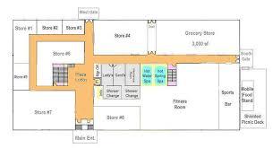 retail shop floor plan 1f plan t jpg