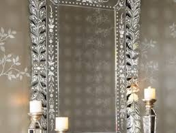 bedroom wall mirrors decorative 1000 ideas about mirror wall art bedroom wall mirrors decorative bedroom mirrors bedroom unique decorative mirrors for bedroom best style