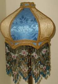 Victorian Chandelier For Sale Enchanting Victorian Lampshades Small Custom Vintage Victorian