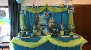 inc baby shower baby shower ideas for a boy