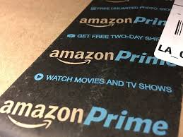 will amazon black friday prices fall little known benefits of amazon prime business insider