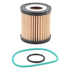 lexus es 350 oil bosch 3972 premium oil filter