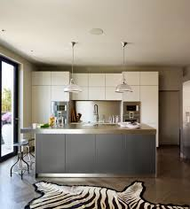 high end kitchens kitchen contemporary with aga b1 b2 b3