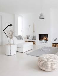 White Interior Gravityhome White Home In The Netherlands Netherlands Facebook