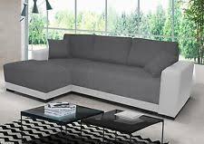 Next Corner Sofa Bed Corner Sectional Sofa Beds Ebay
