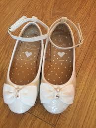 wedding shoes liverpool wedding shoes debenhams in liverpool