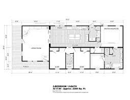 georgia southern housing floor plans champion manufactured home floor plans champion modular home