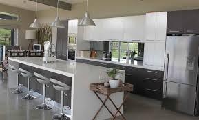 open kitchen floor plans with islands open kitchen floor plans with islands house plan design styles
