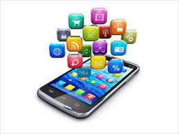 apps android 16 must android apps datamation