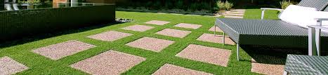Synthetic Grass Backyard Las Vegas Artificial Grass Lawns Synthetic Fake Turf Synlawn