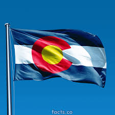 What Do The Flag Colors Mean Feds Force Colorado Lawmakers To Back Off From The Club Bill I