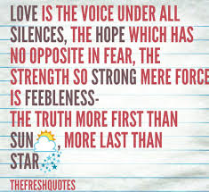 Strength Love Quotes by Love Quotes Image Books Love Lines 11 Quotes U0026 Sayings