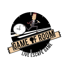 game of room live escape game lyon
