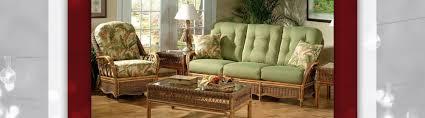 Patio Furniture Atlanta Ga by Outdoor Furniture Alpharetta Outdoor Wicker Furniture