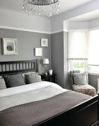 good colors for small bedrooms best colors for a small bedroom serviette club