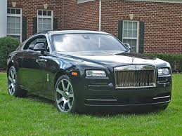 rolls royce phantom 2016 2016 rolls royce wraith road test review carcostcanada
