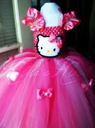 Kitty Toddler Halloween Costume Kitty Tutu Dress Party Darlings