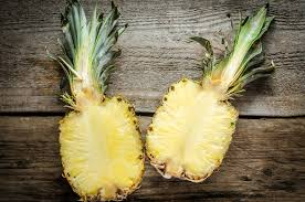 pineapple nutrition u0026 health benefits of pineapple plus recipes