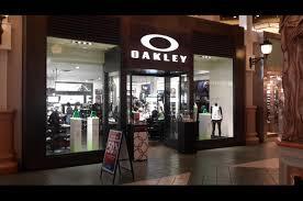Easton Mall Map Oakley Store In 169 Easton Town Center Columbus Ohio Men U0027s