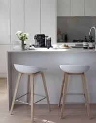 chaise pour ilot de cuisine chaise pour ilot de cuisine nouveau la cuisine en u avec bar voyez