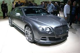 bentley silver 2015 bentley continental gt photos specs news radka car s blog