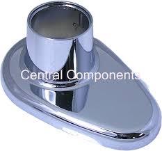 Eljer Shower Valve Faucet U0026 Shower Repairs U003e Handle Trim