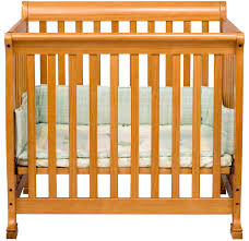 4 In 1 Mini Crib by Furniture U0026 Rug Crib And Changing Table Combo Buy Buy Baby Da