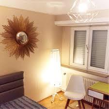 chambre en colocation colocation luxembourg bonnevoie eglisew1 chambre meublée