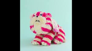 8 crafts for happy children u0027s day craft ideas for kids