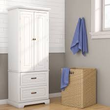 Bathroom Storage Freestanding Bathroom Cabinets You Ll