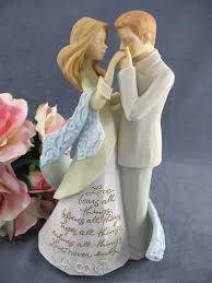 christian wedding cake toppers show me your non traditional wedding cakes weddingbee