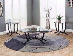 Diamond Furniture Living Room Sets by Diamond Furniture Premier U2013 Philadelphia U0026 Bensalem Area U0027s Premier
