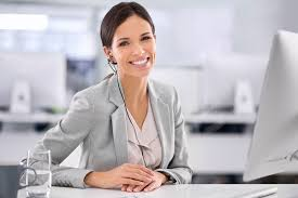 Jobs You Can Get With A Finance Degree by Best Jobs Without A College Degree 2017