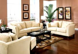 Living Room Decor Small Rooms Decorating Tips House Small Space - Decorating ideas on a budget for living rooms