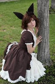 Halloween Express Nashville Tennessee by 96 Best Eevee Costume Images On Pinterest Costume Ideas