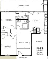 3 bedroom apartments phoenix az forest park apartments rentals phoenix az apartments com