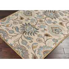 Home Depot Rug Runners Furniture Awesome Plastic Floor Mats For Home Lowes Rugs Runners