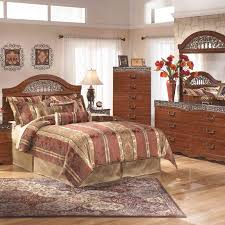 Discontinued Bedroom Sets by Bedroom Sets Show Me Rent To Own