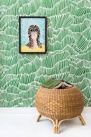 flashdance wallpaper in margaritaville by anna redmond for