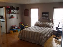 bedroom for teenage guys home design ideas dream bedrooms for teenage girls cool bedroom ideas for teenage guys bedroom small bedroom ideas