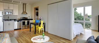 micro apartments the city as your living room will micro apartments go macro in