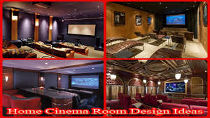 home cinema room design ideas android apps on google play