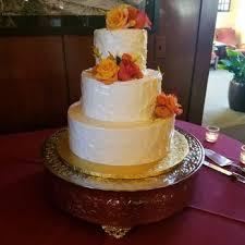 cake maker the cakemaker 249 photos 234 reviews bakeries 509 laguna