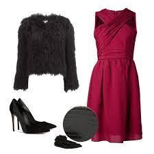 tenue pour assister ã un mariage dix tenues pour assister à un mariage en hiver madame figaro