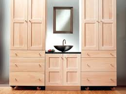 Bathroom Storage Cabinets With Drawers Bathroom Storage Cabinet With Drawers Design Cabinets Best Of