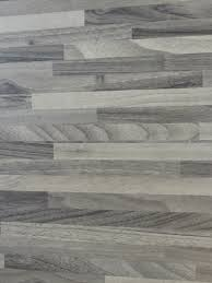 Free Laminate Flooring Calladium Block Laminate Flooring By Simplefloors Cool Grey